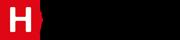 ひばりラボ